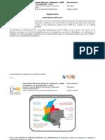 Hoja de Ruta Componente Práctico 2015-288 Final