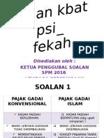 Soalan Kbat Psi_2016