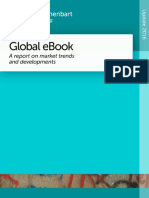 Globalebookreport 2016 Executive Summary2