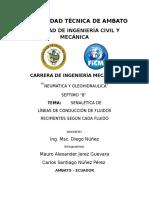 señaletica-tuberias-neumatica.docx
