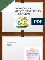 familiacomoagenteeducativoi-130626030849-phpapp01