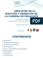 2015-docentes-Determinantes