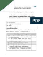 Formato-evaluación-protocolo