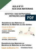 SlidesAula_01_Resmat.pdf