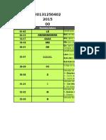LIBROS ELECT-2015 - ULTIMO.xlsx