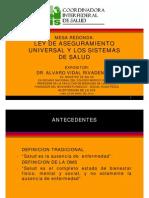 PONENCIA+-+Dr.+Alvaro+Vidal