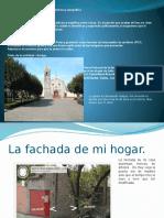 CristianVasquezGonzalez-Arraigo-1605040201.pptx