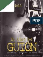 El Libro Del Guion - Syd Field