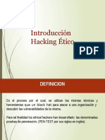 Introduccion de Hacking 1 (1)