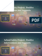 yourprezi safety project