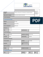 SOLICITUD DE ADMISIÓN POSGRADO.pdf