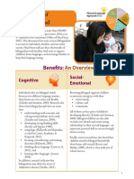 benefits-of-being-bilingual