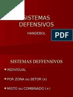 Sistemas Defensivos Handebol.ppt
