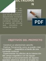 ELECTROIMAN EXPOSICION.pptx