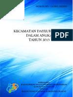 KDA 010 DAYEUHLUHUR 2013.pdf