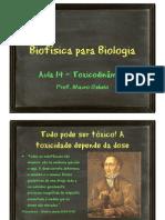 biof_biol_aula14