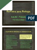 biof_biol_aula16