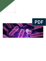 Batteri per vivere di più