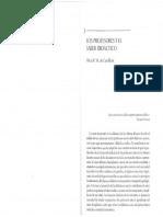 1-0010Camilloni-El Saber Didactico (Cap 3)