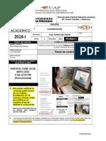 CONT-TA-5- MACROECONOMÍA(2).docx