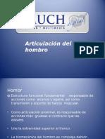6 Biomec Del Hombro