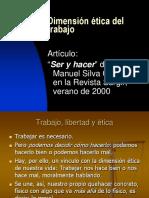 Dimensión ética del trabajo[1].pdf
