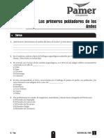 04 Tarea HP.pdf