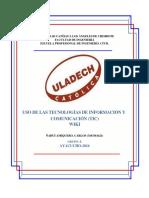USO_BENEFICIO_TIC.pdf