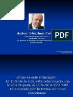 Principio90_10 etica y moral