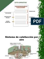 Estructura Texto Expositivo Completo_201601