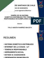 PRESENTACIÓN_Diseño_de_un_sistema_domótico-distribuido_pro_tenencia_responsable_de_ejemplares_caninos.pptx
