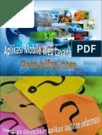 Petabifza Slide Revisi