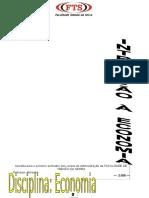 Economia_alocacao de Recursos (Aula 5)
