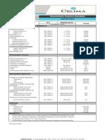 dd76dd4072.pdf