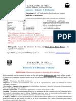 Clase 1_presentacion y Contenido Informe