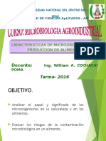 microbiologia2