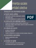 Movimientos sociales y la accion colectiva.pdf