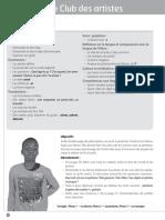 Club Ados 1 Prof Guide Pedagogique u02