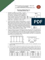 Practica Domiciliacia Nº 01 (Ing. Sismica)