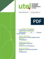 Tarea 1_Estadística descriptiva.doc