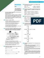 Exercícios Nota 10- 6 Ano Captulo 1(1) - Copia