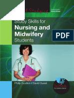 [Philipn- Study_Skills_fOR NURSING AND MIDVIFE.pdf