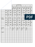 Rencana_kegiatan_Program_Anak.pdf