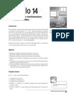 ali_mod14.pdf