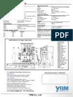 YBM-3JES.pdf