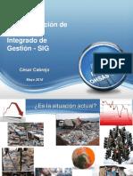 C. Cabrejo.- Implementación de un SIG_may2016_1.pdf