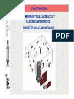 1. Electroneumatica.pdf