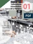 material y equipos de laboratorio.pdf