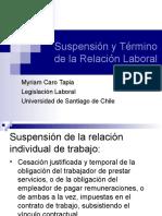 Terminacion de Contrato de Trabajo Edit 1 430311