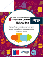 Manual para Relatores.pdf